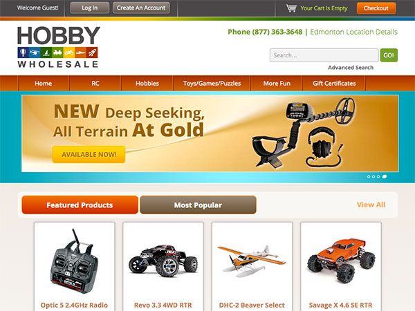 Airbrushes / Compressors - Hobbies Finishing Supplies Tools - Free