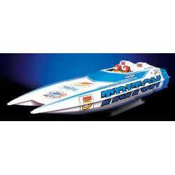 Electric - RC Boats Ready-To-Run - Hobby Wholesale