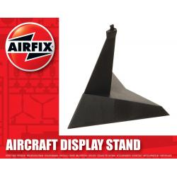 Aircraft Display Stand 1/24 or 1/48