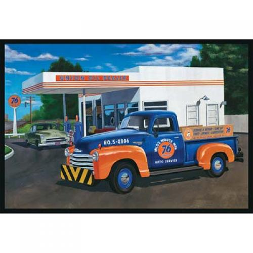 1950 Chevy 3100 Pickup 1 25 Free Cdn Shipping Available