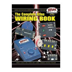 Complete Atlas Wiring Book