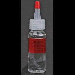 Track Cleaning Fluid 1oz