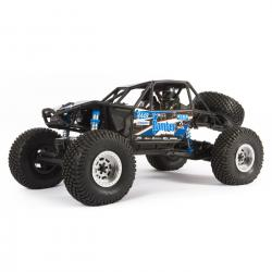 RR10 Bomber 1/10 4WD RTR Blue
