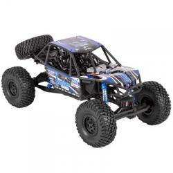 RR10 1/10 4WD Bomber RTR