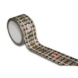 Thomas & Friends Track Playtape 50ft Roll