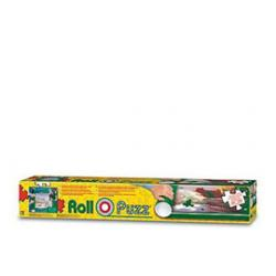 Roll O Puzzle Deluxe