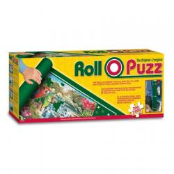Roll-O-Puzzle Deluxe 2000pc
