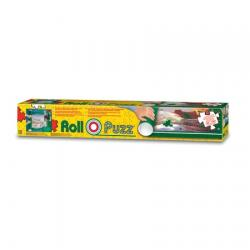 Roll-O-Puzzle 1000pc