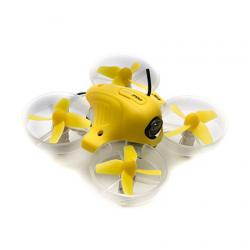 Inductrix FPV RTF Drone