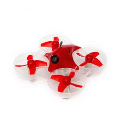 Inductrix FPV Plus RTF