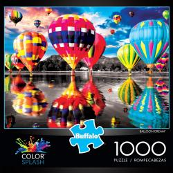 Balloon Dream 1000pc