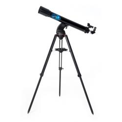 Astro FI 90mm WiFi Refractor