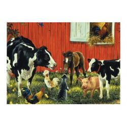Animal Farm 60pc