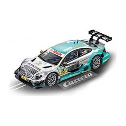 AMG MB C-Coupe DTM No.12 GO Car