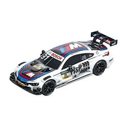 BMW M4 DTM no31 GO Car