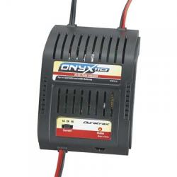 Onyx 110 AC/DC Charger