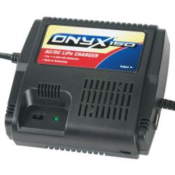 Onyx 150 AC/DC LiPo Charger