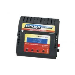 Onyx 225 AC/DC Charger w/LCD