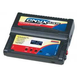 Onyx 235 AC/DC Balancing Charger