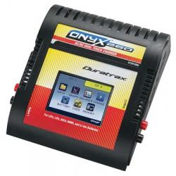 Onyx 260 AC/DC Dual Touch Screen Charger