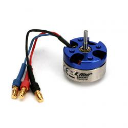3900Kv Brushless Motor BSR