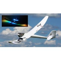 Glider - RC Airplane ARF - Free CDN Shipping Available!