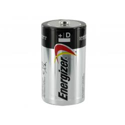 Battery Energizer D