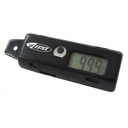 Altimeter w/ LCD Display