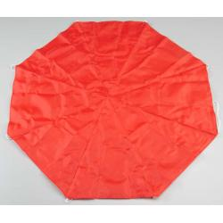 24in Nylon Parachute
