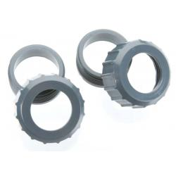29mm Motor Retainer Set