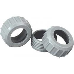24mm Motor Retainer Set
