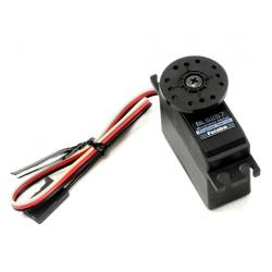 BLS257 Brushless Servo