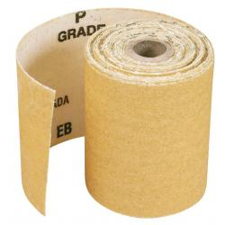 150 Grit Adhesive Backed Sandpaper