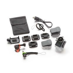 MD10 Full Package Action Cam