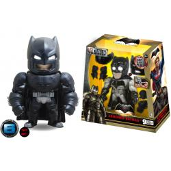 Armored Batman 6in Figure