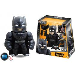 Armored Batman Alternate 6in Figure