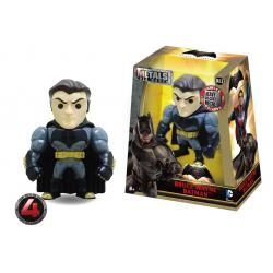 Bruce Wayne Batman 4n Figure