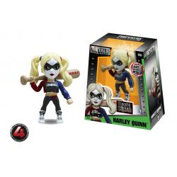 DC Suicide Squad Harley Quinn Alternate 4in Figure