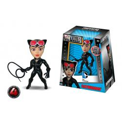 DC Cat Woman 4n Figure