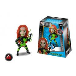 DC Poison Ivy 4in Figure