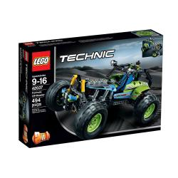 Lego Technic Formula Off Roader