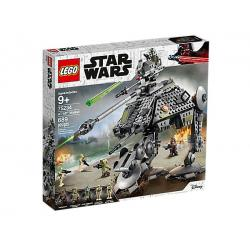 Lego Star Wars AT-AP Walker