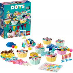 Lego Dots Creative Party Kit