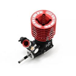 CRF Buggy .21 5-Port Factory Racing Engine