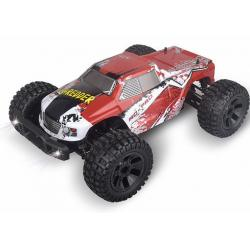 Shredder 1/12 4WD Monster Truck RTR