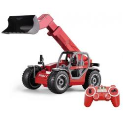 RC 1/16 Telescopic Loader