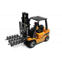 1/10 8ch RC Diecast Forklift