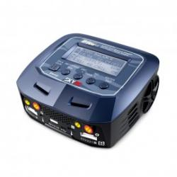 D100 V2 AC/DC 10A 100W Charger