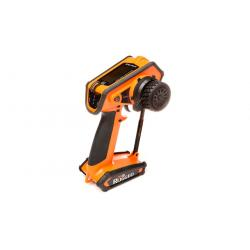 DX5 Rugged Tx Only Orange Ed