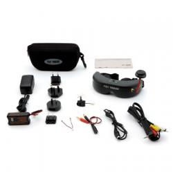 FPV System Ultra Micro